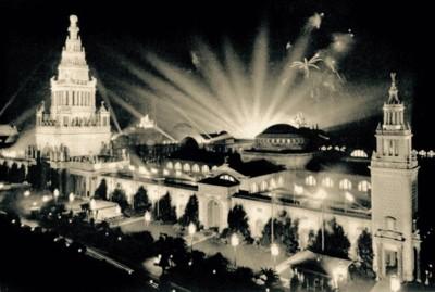 gal_20170406_Panama-Pacific_International_Exposition_-_Project_Gutenberg_eText_17625